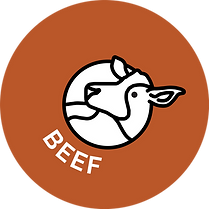 New Beef Logo RGB.png