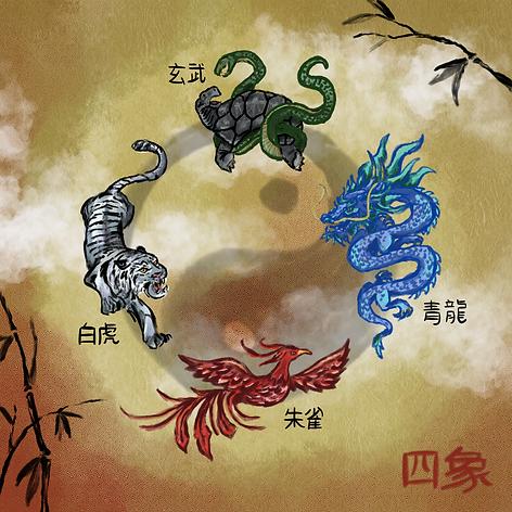 Chinese Spirits.png