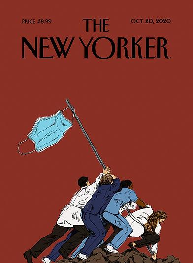 STLUKA_NEW YORKER FINAL.jpg