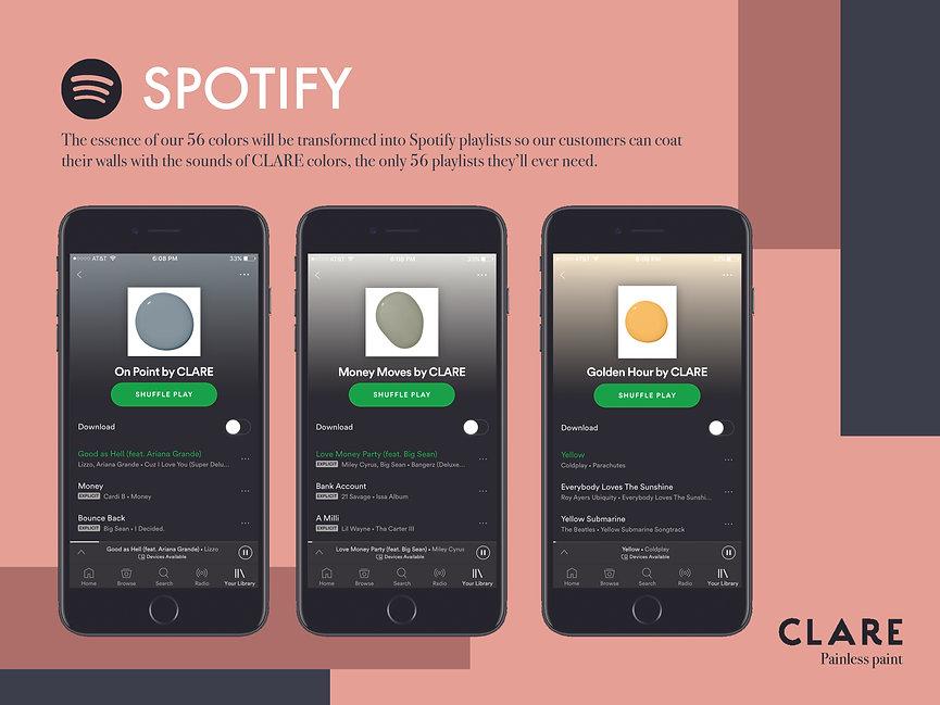 CLARE Spotify Board.jpg