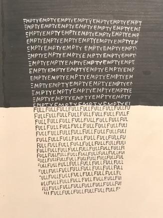 fullsizeoutput_138b.jpeg