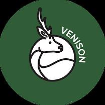 Pupsicool Venison Logo RGB.png