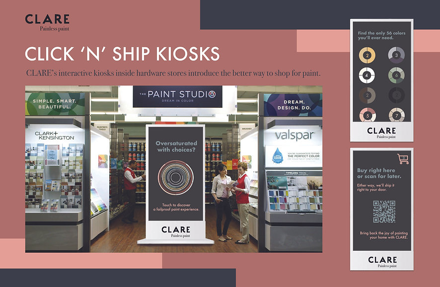 CLARE Hardware Kiosks Board.jpg