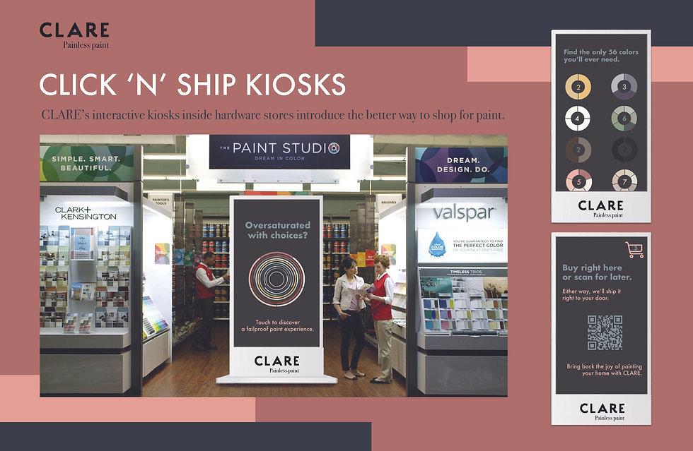 CLARE Hardware Kiosks Board.jpg