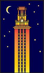 UT Tower.png