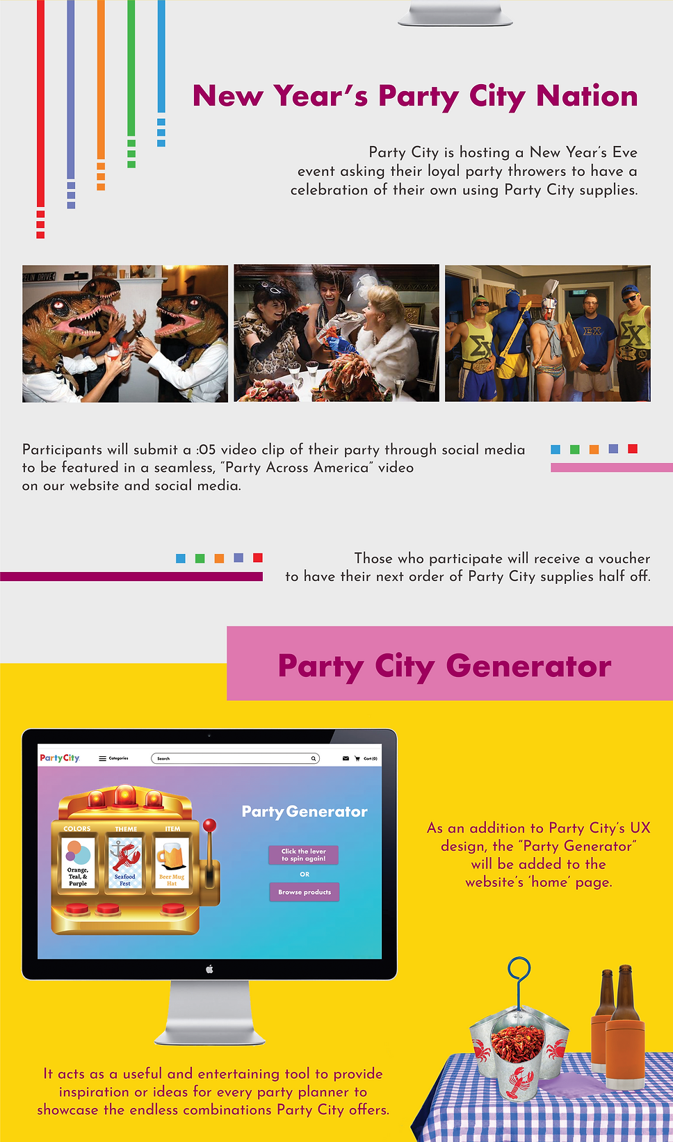 Party City Board 3.png
