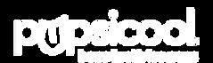 Pupsicool Logo White Lockup.png