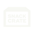 Snackcrate Logo.png