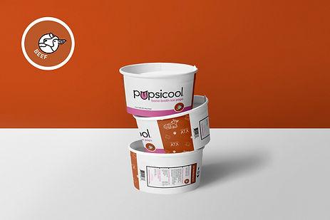 Beef Cups for Website.jpg