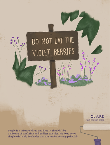 CLARE Print 1.png