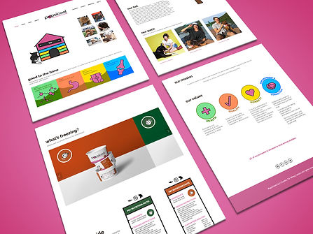 Website Pages.jpg