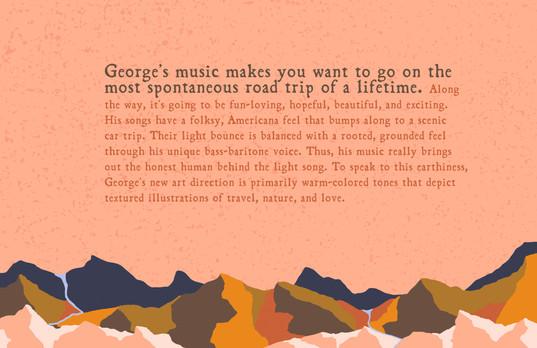 George Ezra Write-Up.jpg