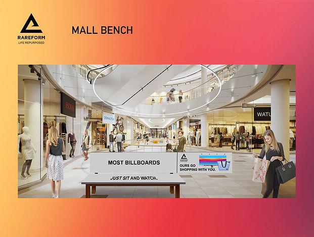 RAREFORM Mall Bench.jpg