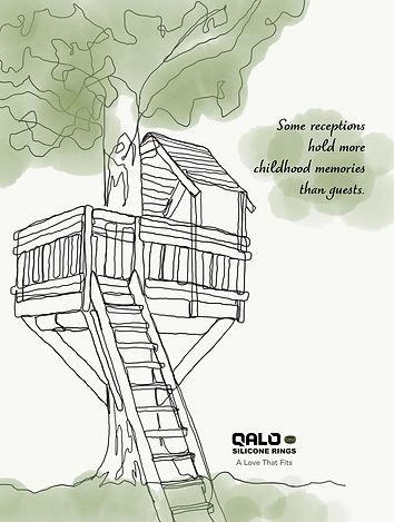 QALO Print 3.jpg