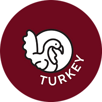 Turkey Flavor Logo.png