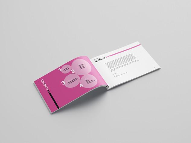 Brand Guide Mockup 3.jpg