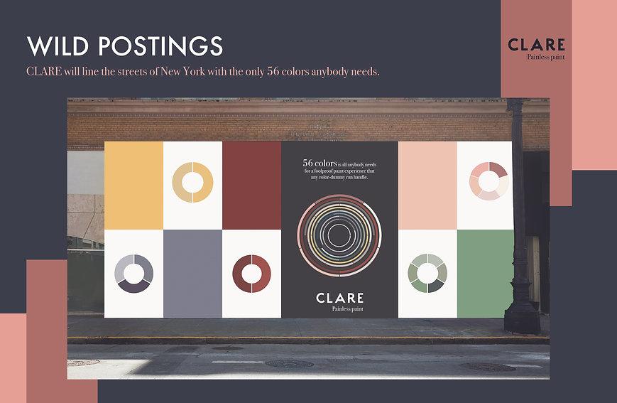 CLARE Wild Postings Board.jpg