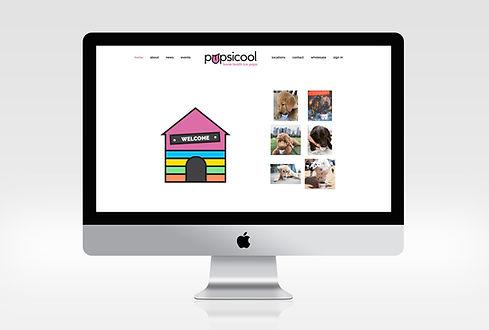 Website Landing Page.jpg