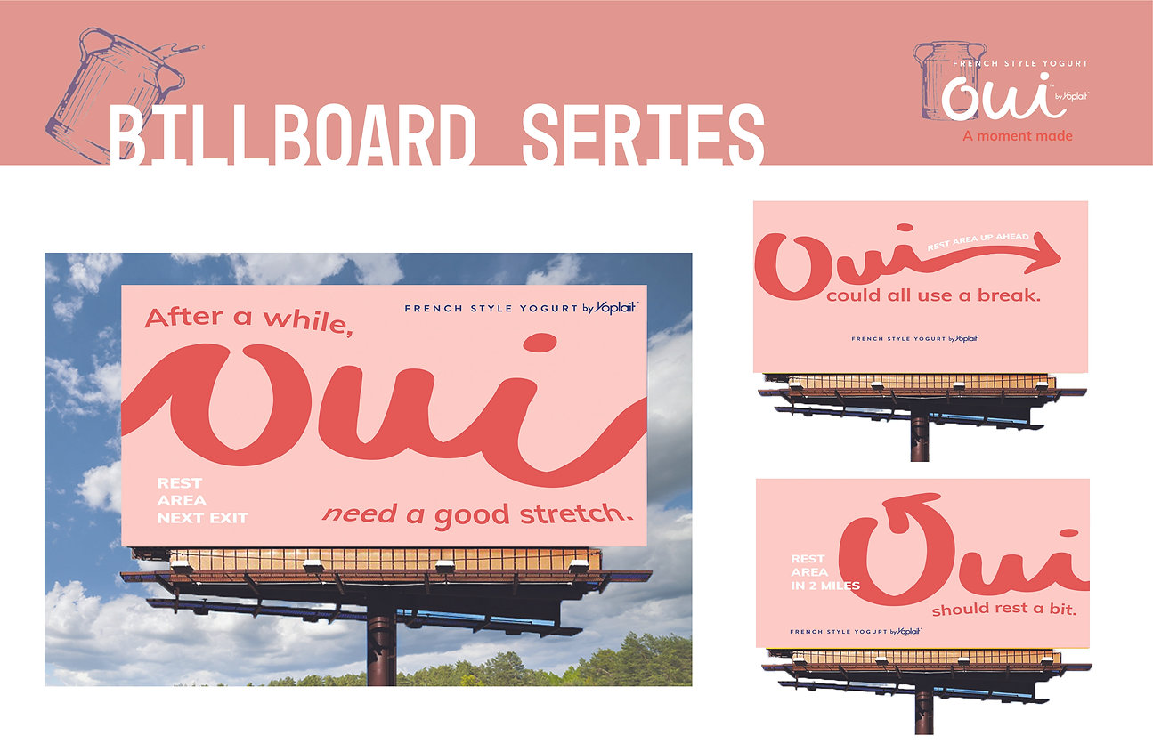 Oui Billboard Series.jpg