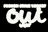 Oui Logo.png