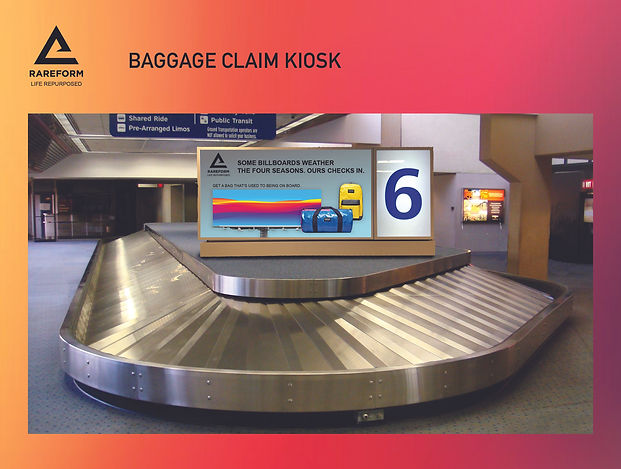 RAREFORM Baggage Claim Kiosks.jpg