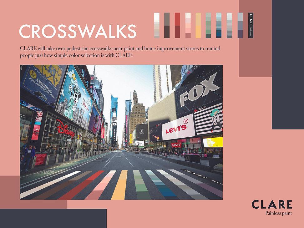 CLARE Pedestrian Crosswalk Board.jpg