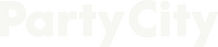 Party City Logo.png