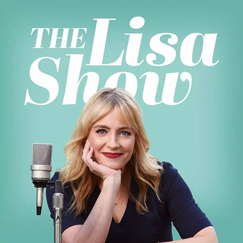 the-lisa-show.jpg