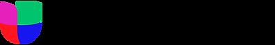 univision-slc-black.png