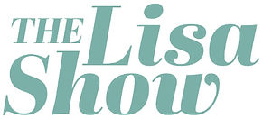 the-lisa-show-mint.jpg