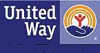 united-way-utah-county.png