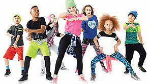 danse-urbaine-kids.jpg