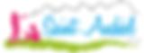 Logo_Saint_Andéol.png
