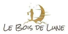 Bois de Lune Logo.jpg