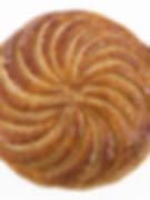 La-Galette-du-Petit-Chaperon-Rouge_logo_