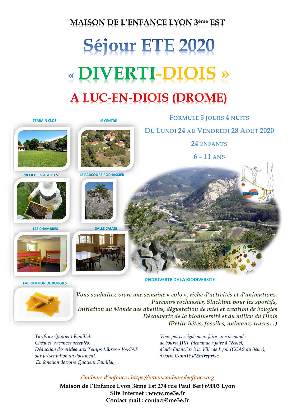 FLYERS DIVERTI-DIOIS 2 ETE 2020-1.jpg
