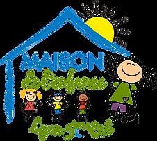 Logo ME3E.png