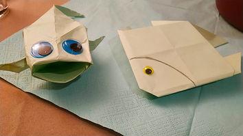 Famille DAUNES Origami.jpg