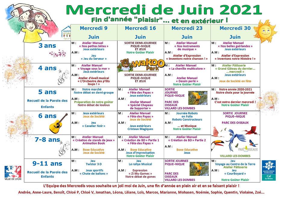 Programme ALME Juin 2021.jpg