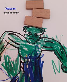 Wassim_edited.png