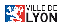 Ville de Lyon.png
