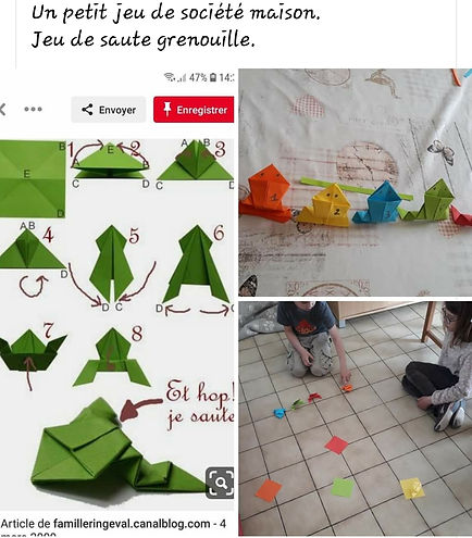 Grenouille Anne-Laure.jpg