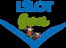 Logo_RAM_îlot_Gones.png