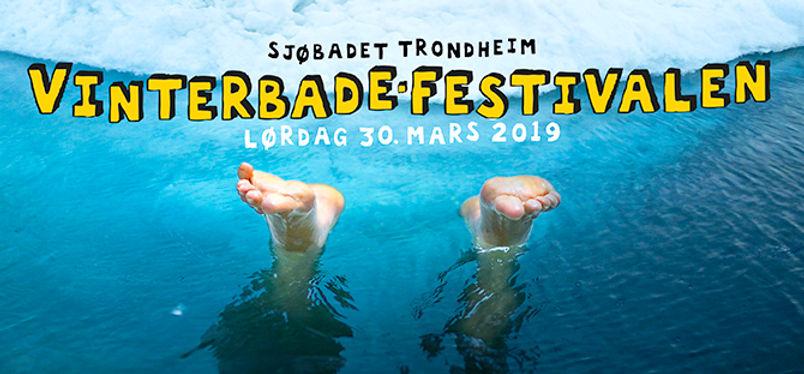 Vinterbadfestival2019_FBheader 2.jpg