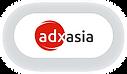adx pegawe