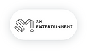 sm entertainment pegawe