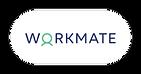 workomate.png