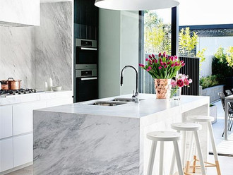 8 Ways to Future Proof Your Kitchen
