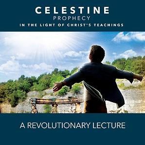 Celestine Prophecy 1.png