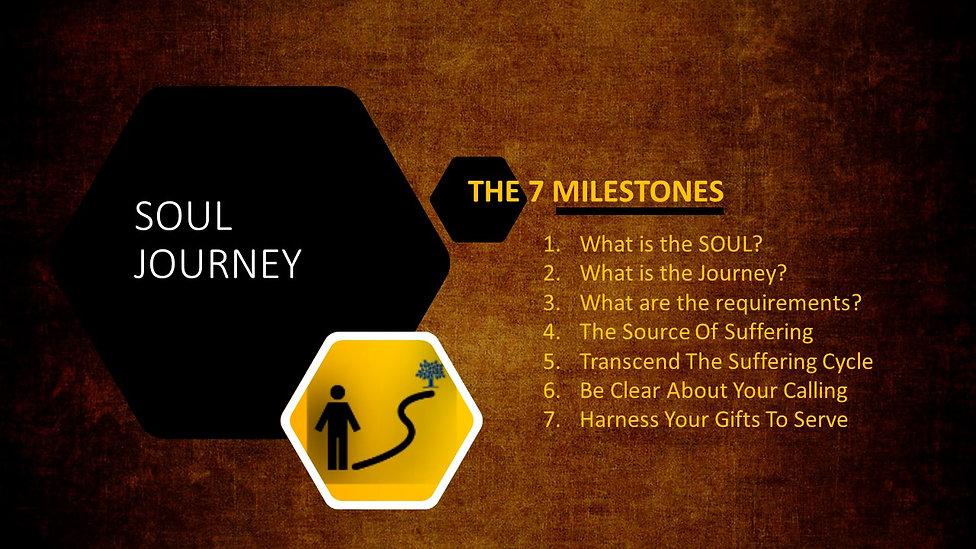Soul Journey Cover 1.jpg